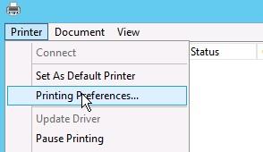 lexmark universal printer driver for mac